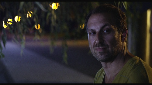Flussgeister - Kurzspielfilm - Regie: Serge Zehnder