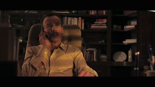 Kavinsky - Shortfilm - Director: Daniel Schraner
