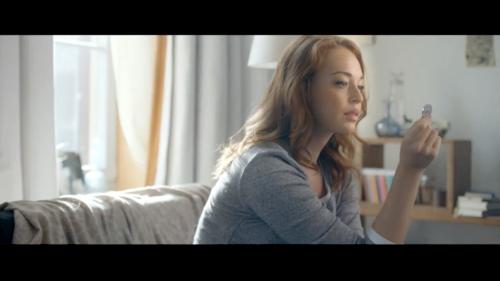 """KPT """"Sicuranta"""" - Commercial - Director: Benjamin Brettschneider"""